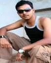 shabbir Qhadri