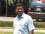DrParamHans Mishra