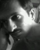 yogesh mishra