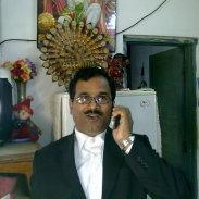 Sambhunath Tiadi