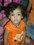 Shreeja Srivastava