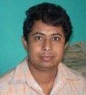 Madhu Chowdhury