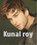 Kunal Roy