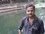 Babuji Naidu