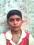 shubham nalwade