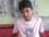 Indradeep Sen