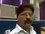 Dinesh Manaktala