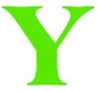 yogesh desai