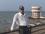 MANOJ Bhoyar