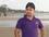 Anand Choudhary