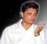 Vishal S