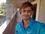 Rahul Targe