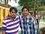 Rajnishkumardwivedi