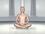 yogish upadhya